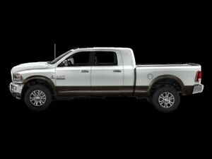 2018 Ram 2500 Laramie  - Leather Seats -  Cooled Seats - $233.40