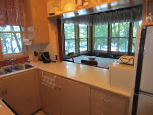 2 Cottages for Rent-Chandos Lake-Available until Thanksgiving Peterborough Peterborough Area image 9
