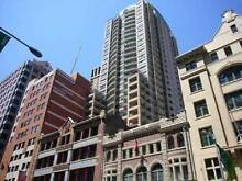 HUGE FULLY FURNISHED STUDIO LOCATED AT THE HEART OF CBD Surry Hills Inner Sydney Preview