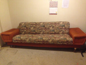 Couch for Free!