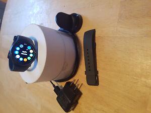 Montre intelligente Samsung Gear S2 Saguenay Saguenay-Lac-Saint-Jean image 1