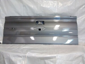 NEW 2009-14 FORD F-150 TAILGATE SHELL
