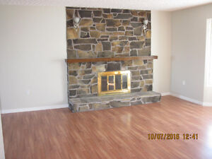 Carbonear Waterfront Home St. John's Newfoundland image 6