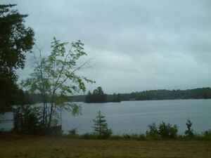 Waterfront Lot Ready for your Retirement Dream Home or Cottage Kitchener / Waterloo Kitchener Area image 7