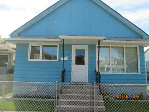 Great starter / investment property