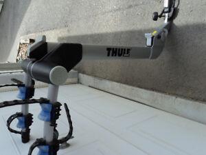 Thule Helium Aero 2 Bike Carrier for Sale