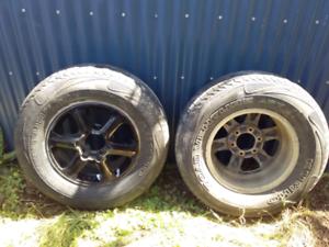 Holden colorado six stud Birkenhead Port Adelaide Area Preview