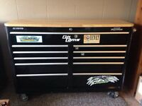 Tool Cabinet For Sale