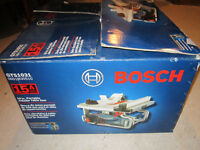 bosch 10 inch portable jobsite table saw
