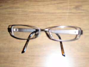 Gucci Eye Glasses Frame Cambridge Kitchener Area image 1