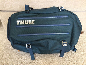 Brand New Thule 40L Travel Pack
