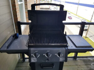 BBQ for sale !