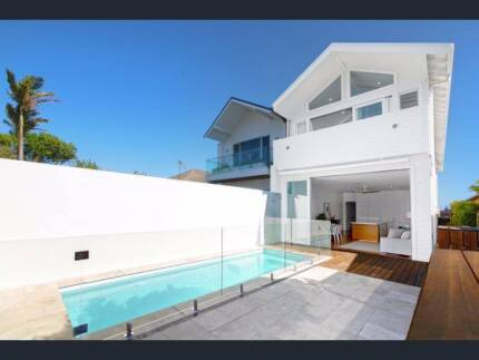 28 Darling Street Bronte NSW 2024 - PRE PURCHASE REPORT