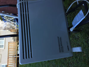 Convector heaters 1500