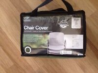 patio chair furniture cover