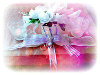 Floral Designs and Exclusive Event Decorations
