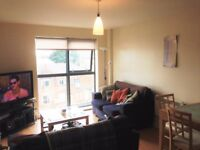 1 bedroom flat in Lincoln Gate Red Bank, Manchester, M4