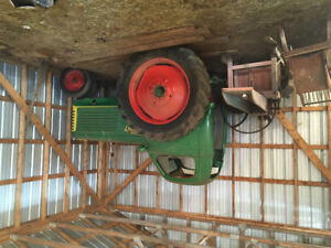 Tons of Equipment for Sale at Auction Saturday July 14/18