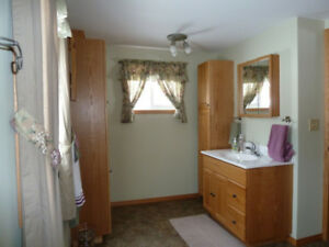 NORTHERN ONTARIO HOME/COTTAGE FOR SALE