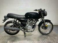 CPI XR [Phone number removed]CC CUSTOM PROJECT BIKE SPARES OR REPAIR NON RUNNER