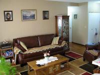 2 Bedroom 2nd Floor Condominium - 3855 Southwinds Drive