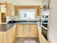 Staycation Static Caravan For Sale - Norfolk Viewings Available - Call Jack -