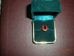 multiple rings for sale