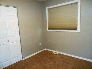 Non Smoking 4 Bedroom in VLA Moose Jaw Regina Area image 10