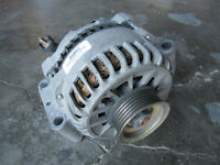 99-03 Ford Windstar Remanufactured Alternator