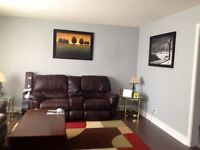 2 Bdrm House Rental - All Inclusive