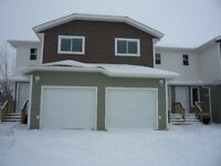 Home for rent in Melfort