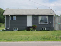 Keswick, 1 Acre and no neighbors! $1349.00