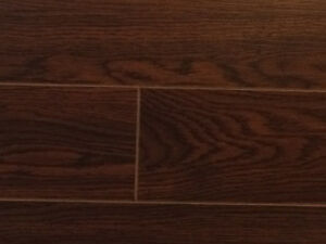 Laminate Flooring 12mm Delivery To Your Door