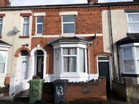 3 bedroom house in Gordon Road, Wellingborough, NN8