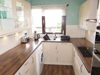 3 bedroom house in Two Mile Cross, , Aberdeen, AB10 7DL