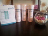 NEW Proactiv cleanser - unopened - Three bottles available!!