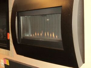 DIRECT VENT GAS FIREPLACE FOR SALE
