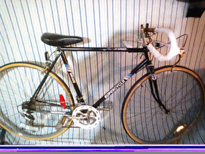 Wanted free old new bikes parts will but things fir around 100
