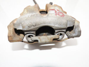 BMW 128/328/X1 Rear Left Brake Caliper 2006-2012  34216768697