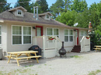 Downtown Grand Bend cottage Rentals - ONLY 1 WEEKS LEFT!!