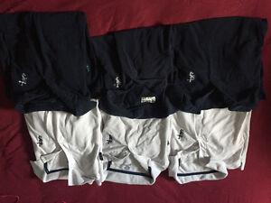 St Stephen uniform