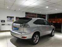 Lexus RX 3.3I V6 SE HYBRID