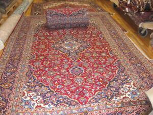 Indian, Iran,Turkey,Afghanistan Handknotted Rugs