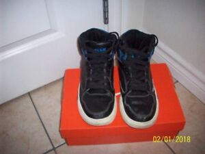 airwalk,mens size 11
