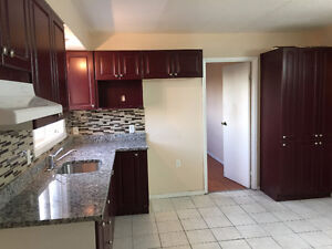 5 1/2 apartments for rent in Pierrefonds / St.Genevieve