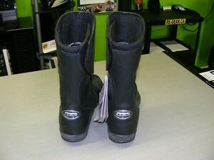 TCX Boots - GORE-TEX - Size 7 - NEW at RE-GEAR Kingston Kingston Area image 4
