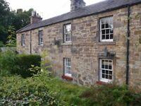 1 bedroom house in The Brae, Auchendinny, Midlothian, EH26 0QU