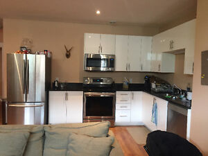3 bedroom Apartment in Wellington Street
