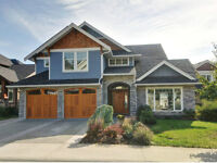 2155 Blue Grouse - 2011 Built Builders Own Luxury 2 Bdrm Home