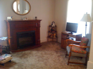 Heritage home for rent in Madoc